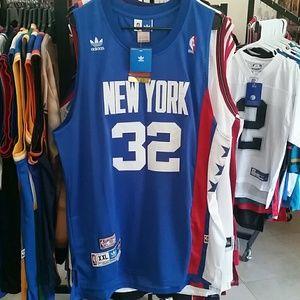 b228772cdbea ... dr j new york nets jersey